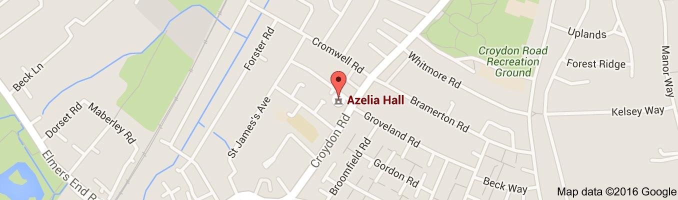 Geek School Saturday Tuition Centre – Now Open in Beckenham!