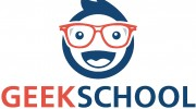 Geek School Tutoring